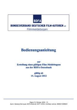 BDFA_Meldebogen-Bedienungsanleitung_Seite_01