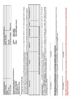 BDFA_Versicherungsantrag-Geraeteversicherung