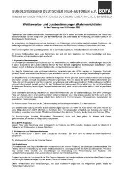 BDFA_Wettbewerbsbestimmungen_Seite_01