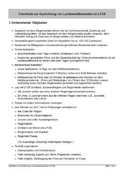 LFVB_Checkliste_LW_neu_2016_Seite_1