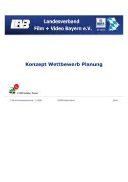 Konzept-Wettbewerb-Planung