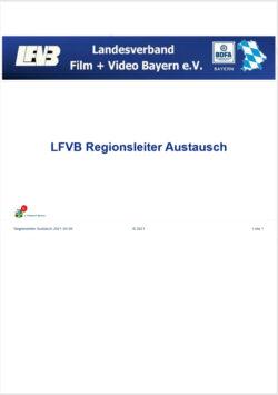 Regionsleiter-Austausch-2021-03-09-Kurzbericht-Screenshot-A4-Hoch
